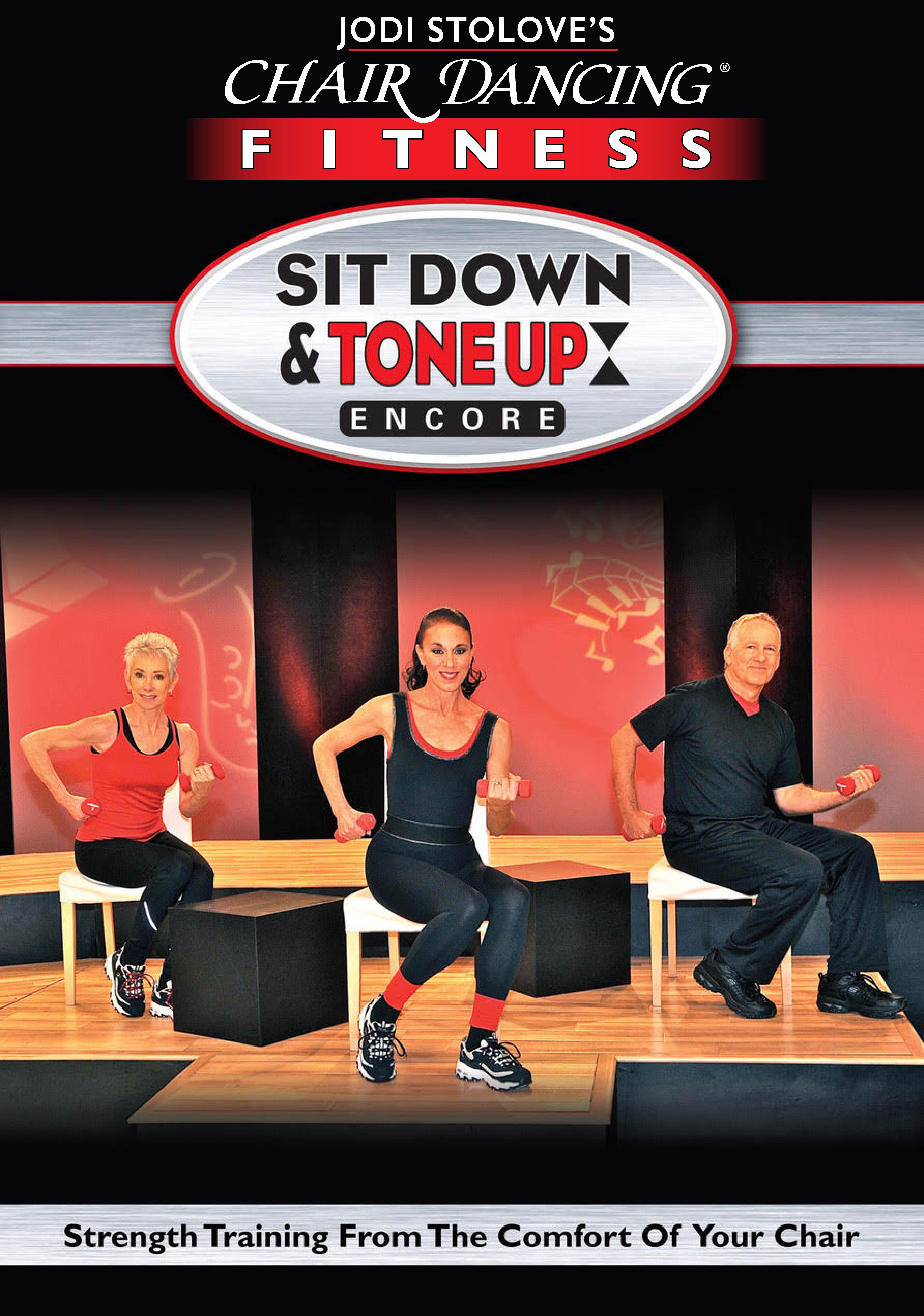 sitdowntoneup.jpg